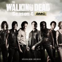 """""""The Walking Dead"""", pereza no, lo siguiente."""