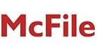 avaliacao-mcfile-logo