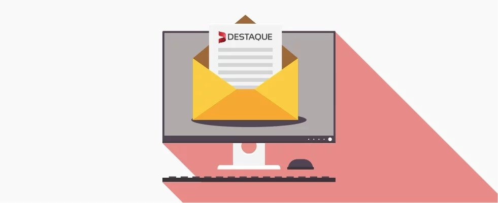 newsletter-popup-mailchimp-destaque.jpg