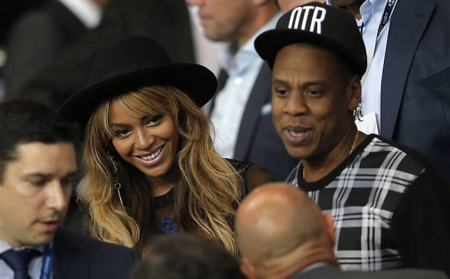 Beyoncé-18