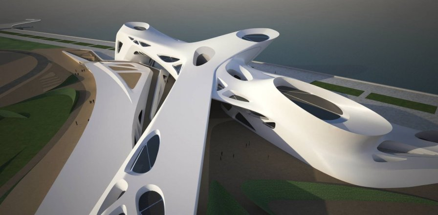 zaha-hadid-com,architecture, nuragic-and-contemporary-art-museum, 2
