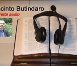 Come deve essere colui che aspira all'ufficio di vescovo – insegnamento audio