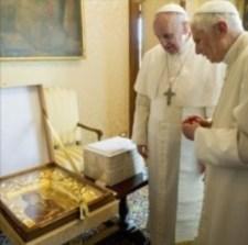 icona-madonna-benedetto