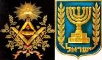 Massoneria e Giudaismo