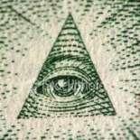 Gli illuminati comandano dappertutto tramite i massoni – Ex maestro massone smaschera la Massoneria
