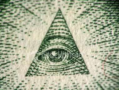 thumb_eye-illuminati