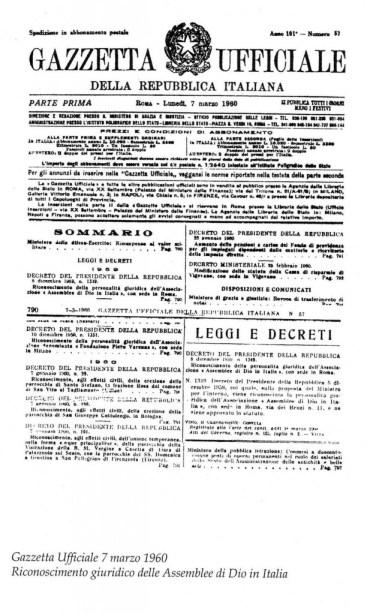 riconoscimento-giuridico-1960