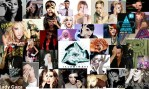 L'industria della musica in mano agli illuminati e alla massoneria servi di Lucifero