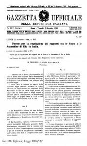 legge-1988-517-web