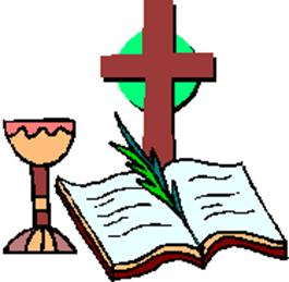 sacramenti2