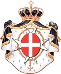 cavalieri-di-malta