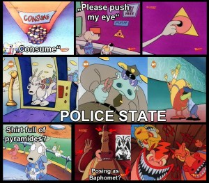 police-state-cartoon