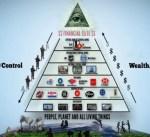 Chi comanda il mondo?