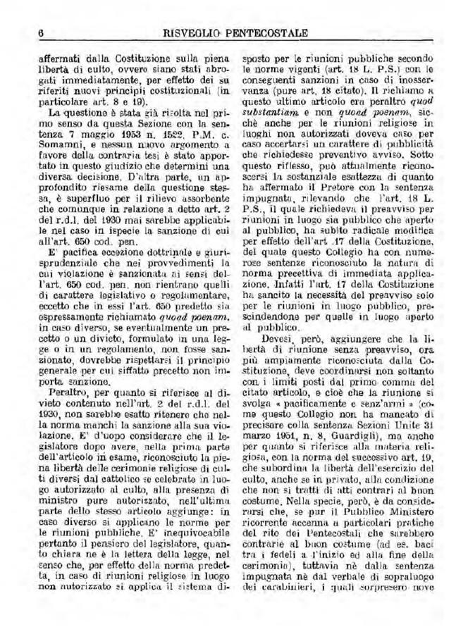 sentenza-pag-6