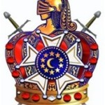 stemma-demolay-150x150