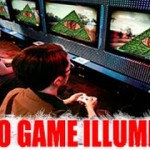 video-games-illuminati