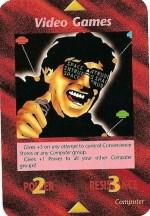 L'industria dei videogiochi in mano agli illuminati e alla massoneria servi di Lucifero