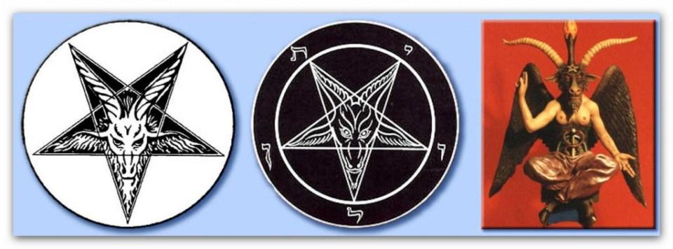 stella-capovolta-simbolo-satanico-1024x380
