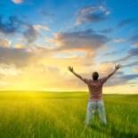 Dai Testimoni di Geova a Gesù – Sandra Sharp racconta come il Signore l'ha salvata