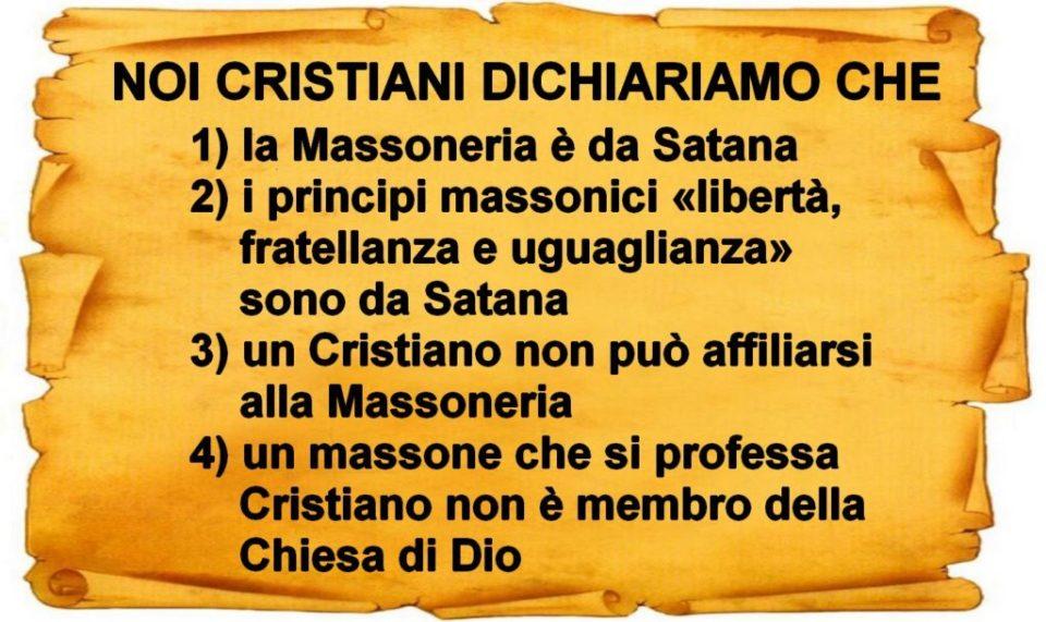 noi-cristiani-dichiariamo-1024x609