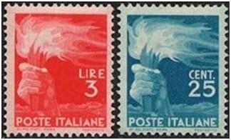 francobolli-fiaccola
