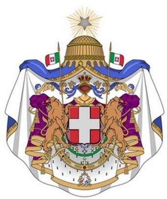 stella-regno-italia