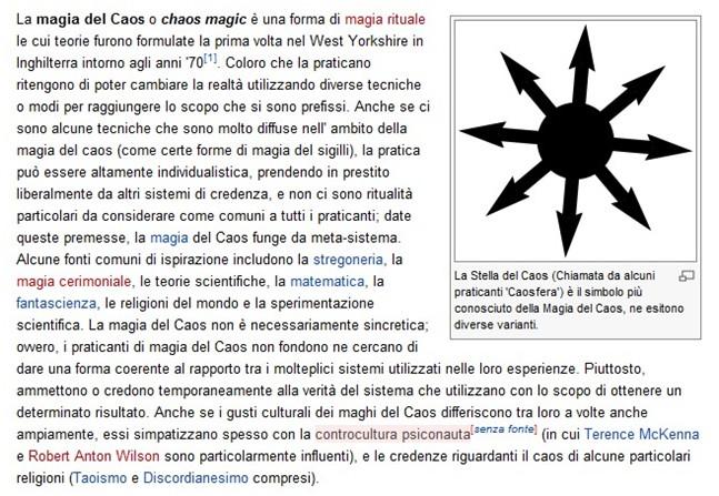wiki-magia-caos