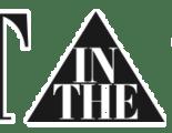 Il film 'Ghost in the Shell' e il transumanesimo