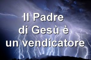 padre-vendicatore-300x198