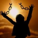 Giusti e non più peccatori