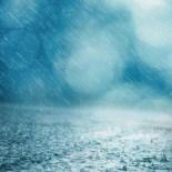 Il diluvio fu un giudizio di Dio sugli empi