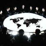 Si sono infiltrati nelle Chiese e stanno lavorando per la realizzazione della religione unica mondiale