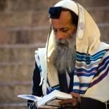 Gli Ebrei che non credono che Gesù è il Cristo vanno all'inferno