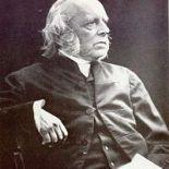 Sintesi biografica di uomini e donne di preghiera: Andrew A. Bonar