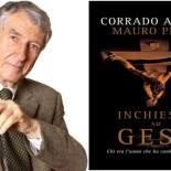 """""""Inchiesta su Gesù"""" – un libro pieno di menzogne sul Signore Gesù"""