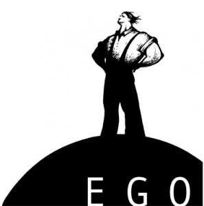 Resultado de imagen para el ego de una persona