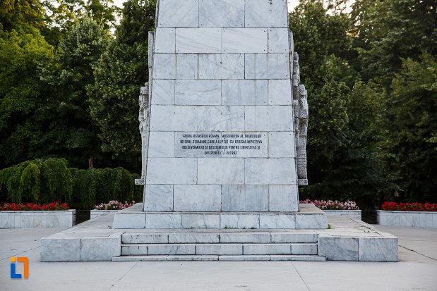 inscriptia-de-pe-monumentul-ostasului-necunoscut-din-timisoara-judetul-timis.jpg