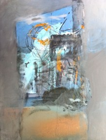 Untitled Commission