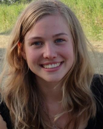 Anne de Jager groep 1