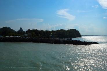 DSC_0609Jan24_Destidations_Travel_Koh-Phangan