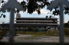 DSC_0627Jan24_Destidations_Travel_Koh-Phangan