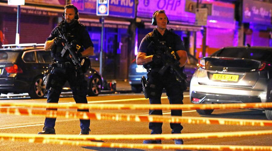 Dubbele moraal Nederlandse media ligt 24 uur na aanslag pijnlijk bloot