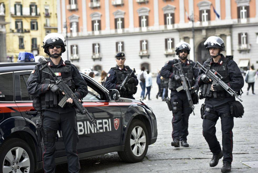 Nederlandse media vermijden opnieuw het woord 'terreur' bij aanslag in Italië