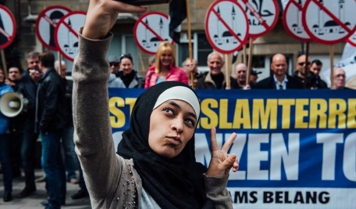 Hoe de westerse media (on)bewust anti-Islam geweld aanwakkeren in Europa