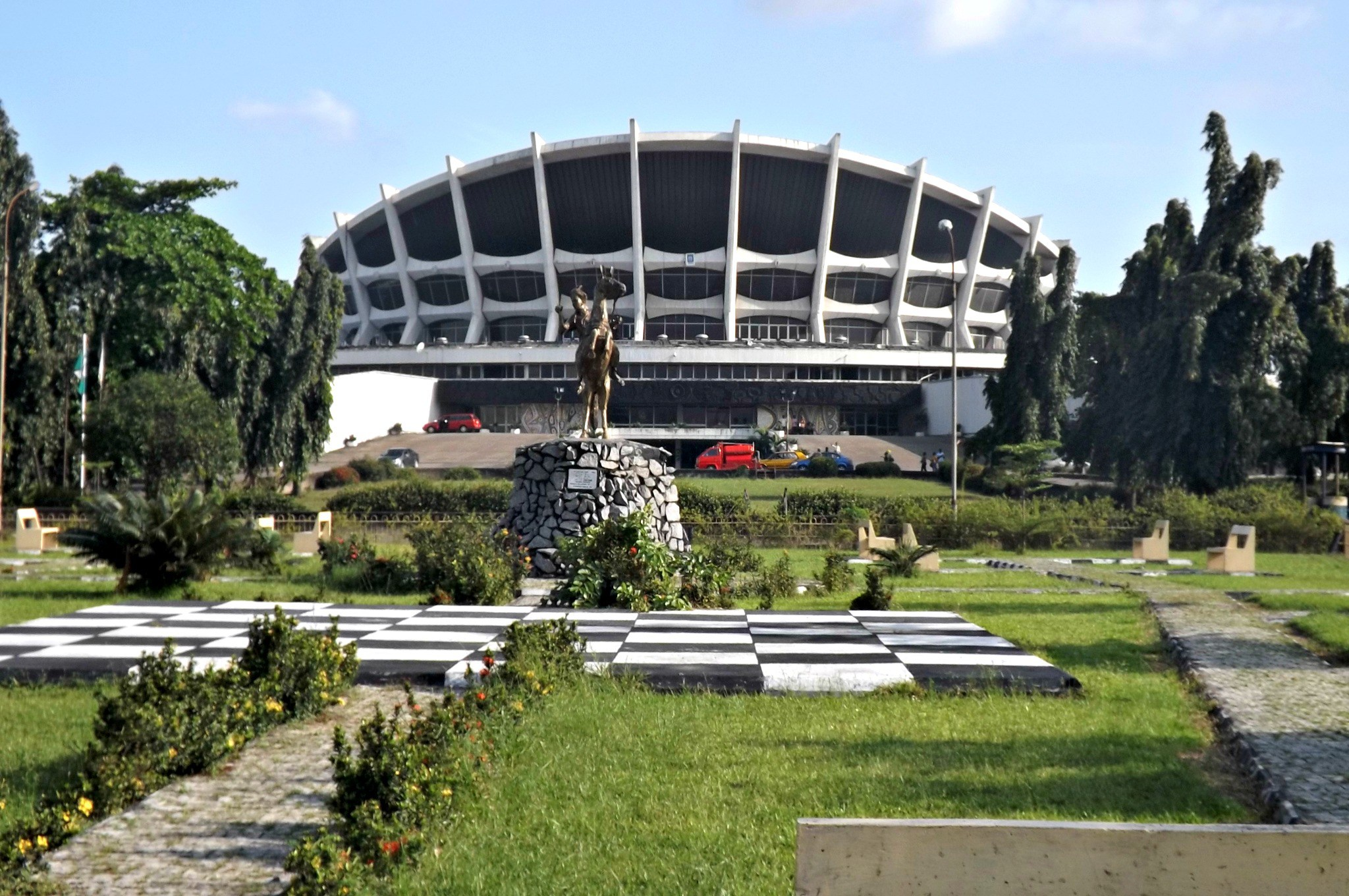 13 Historical Facts That Make Calabar the Greatest City in Nigeria, Organically!
