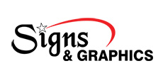 Signs & Graphics Inc.