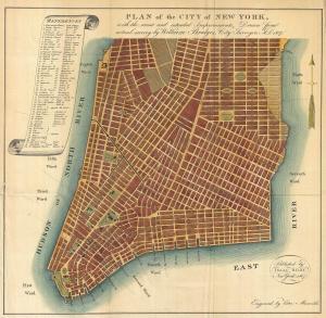 map 1807