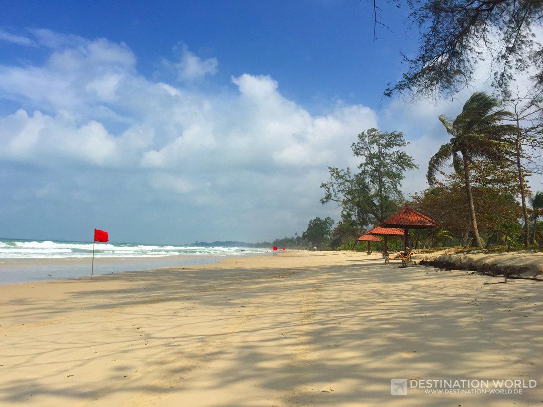Indonesien_Bintan5