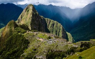Comment visiter le Machu Picchu à bas prix, les options pour s'y rendre et nos conseils!