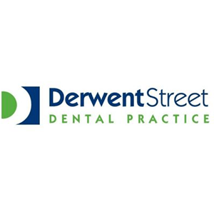 Derwent Street Dental